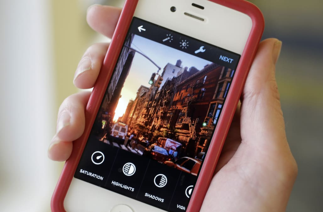 What to delete if your smartphone storage is full - AOL News