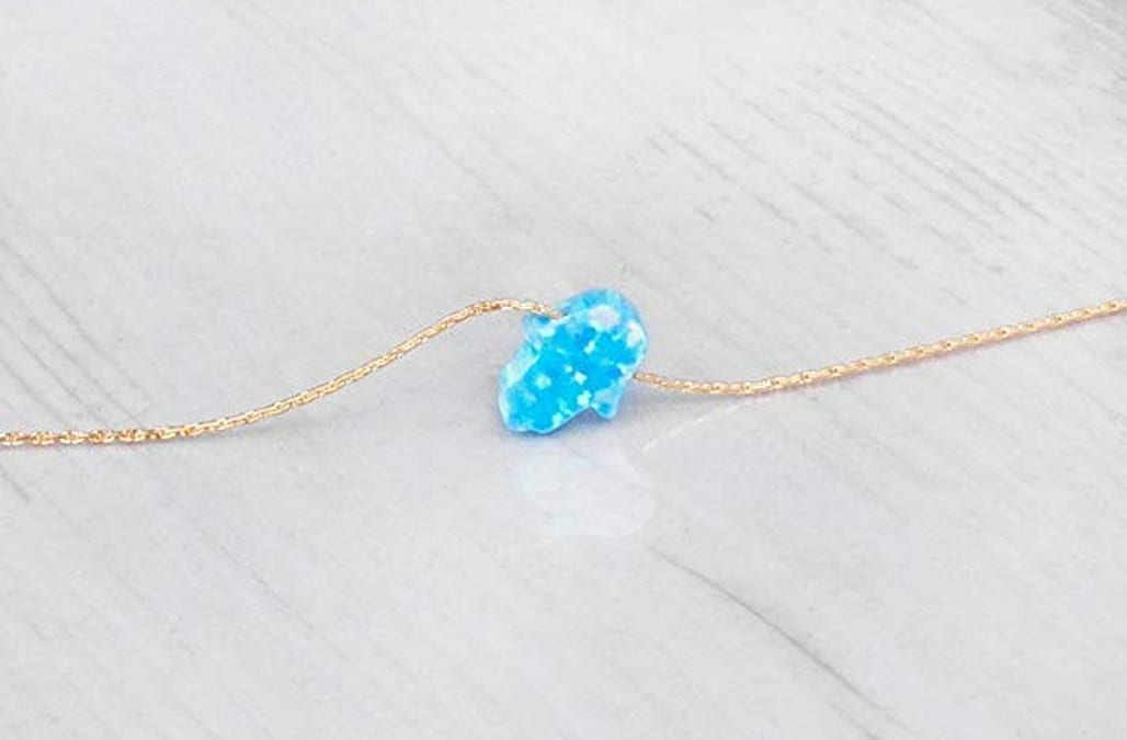 Amazon prime day 2018 chic jewelry were loving aol lifestyle if you havent had a chance to check out amazon for its annual highly anticipated prime day sales you might want to every summer the online retailer gumiabroncs Image collections