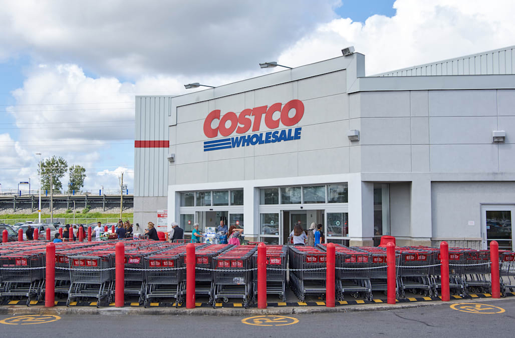 10 Kirkland items you should always buy at Costco - AOL Lifestyle