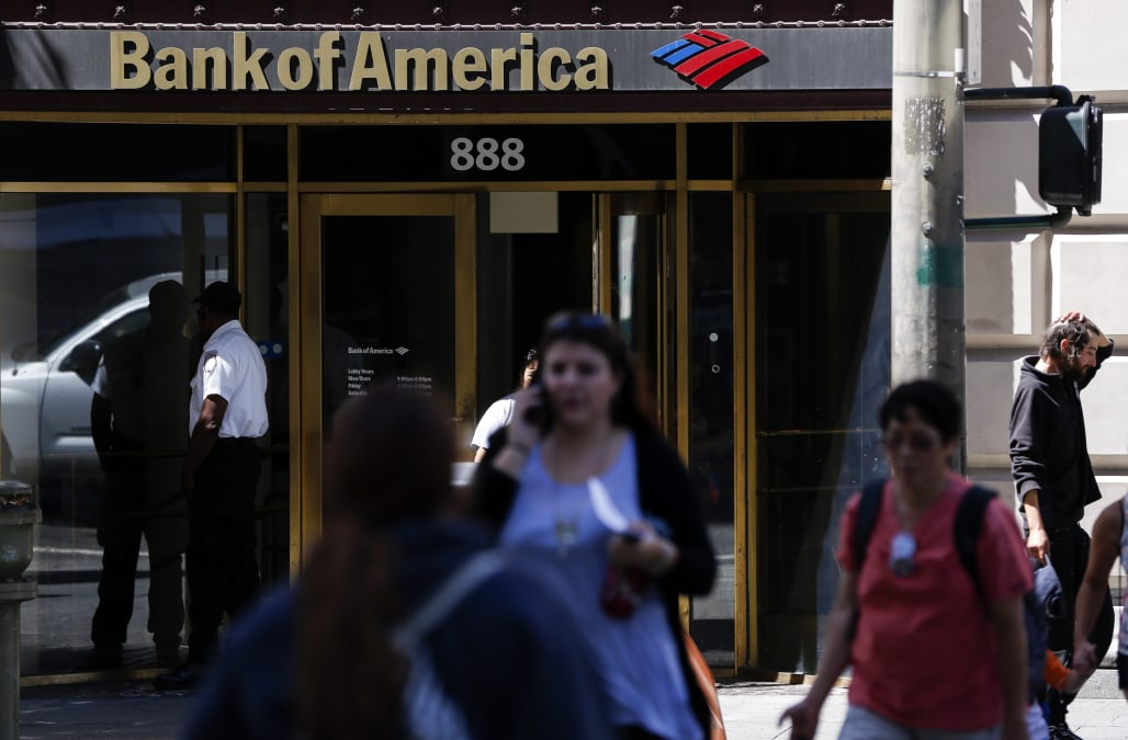 because new years day falls on a sunday in 2017 the federal reserve observes monday jan 2 as a bank holiday since most banks follow the federal - Bank Of America Christmas Eve Hours
