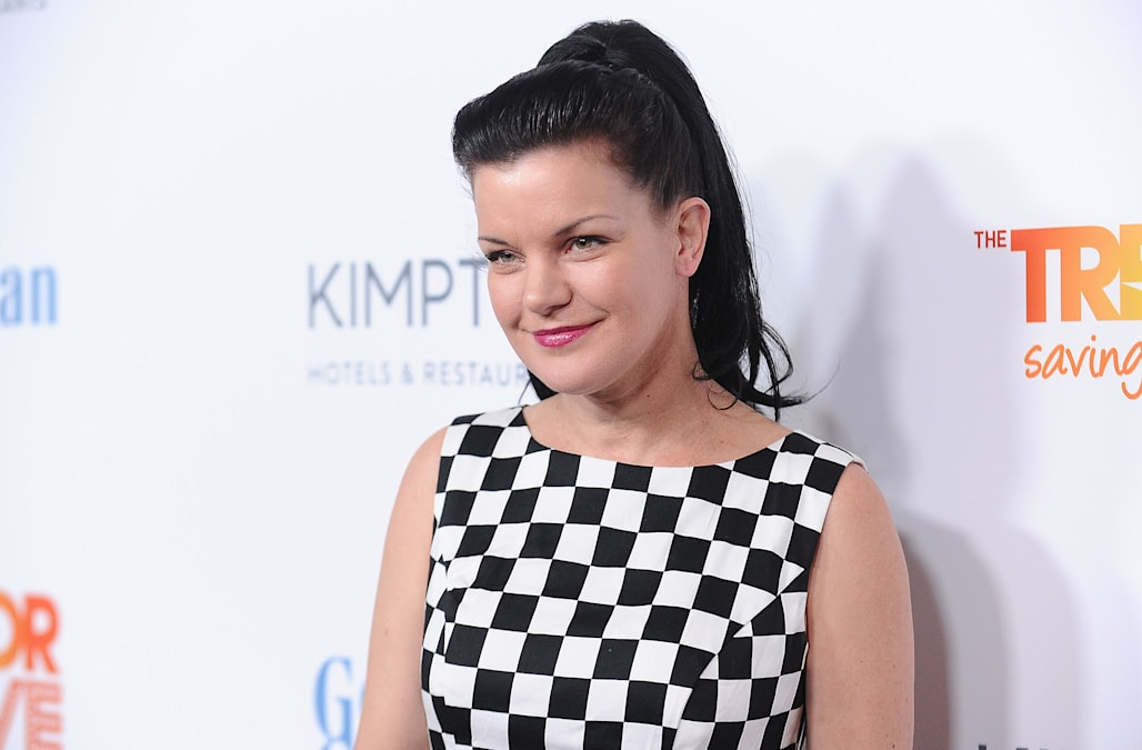 ncis star pauley perrette reveals she was raped in high