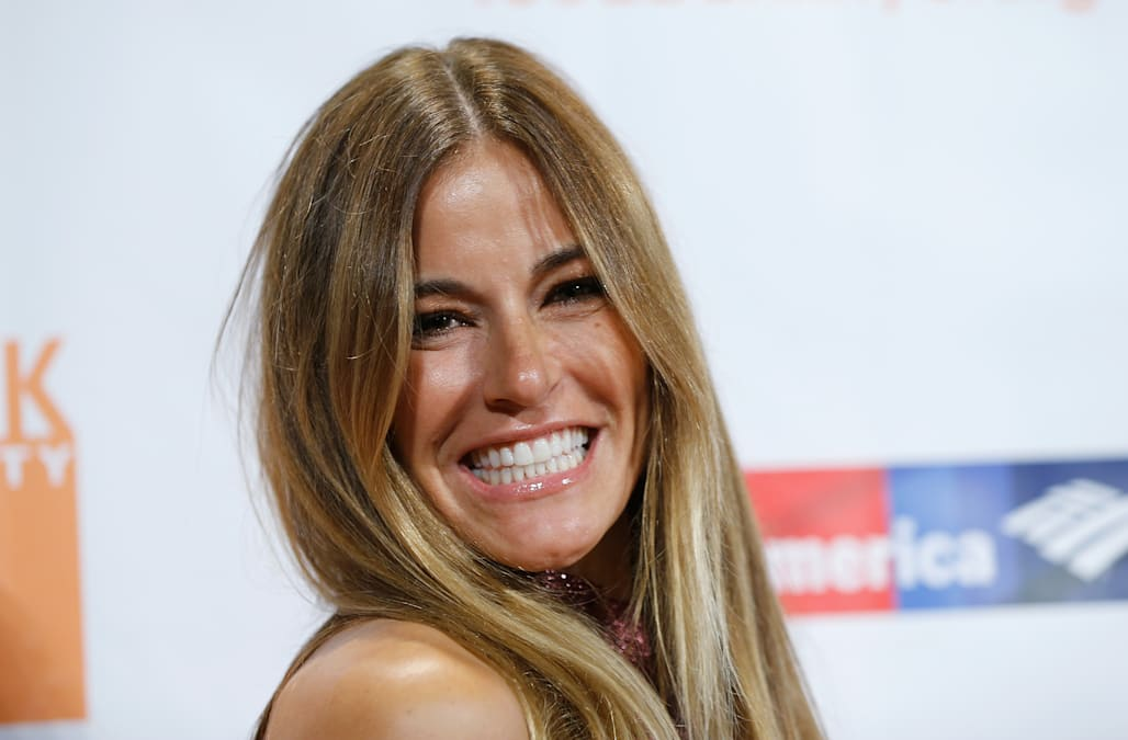 Former Real Housewife Kelly Bensimon Swears This Diet Tweak Changed