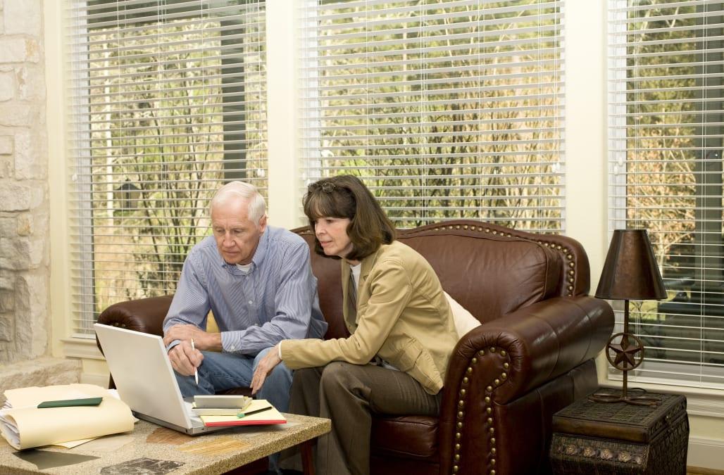 Most Legitimate Seniors Online Dating Sites