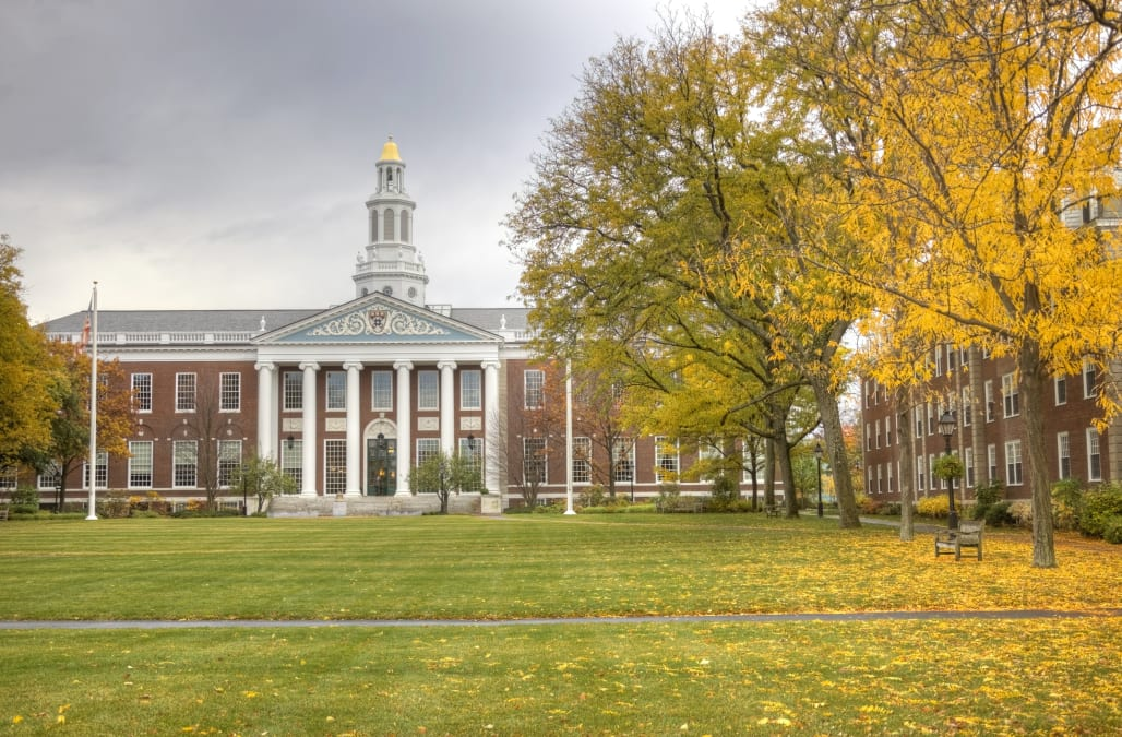 The hardest college to get into in every state - AOL News