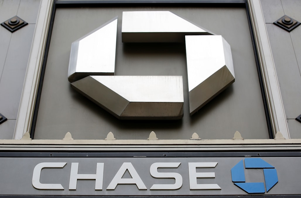 Chase Christmas Eve Hours.23 Banks Open On Christmas Eve And Christmas Day 2016 Aol