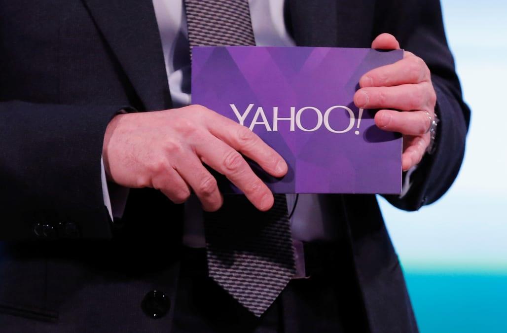 Watch Yahoo Finance All Markets Summit Crypto