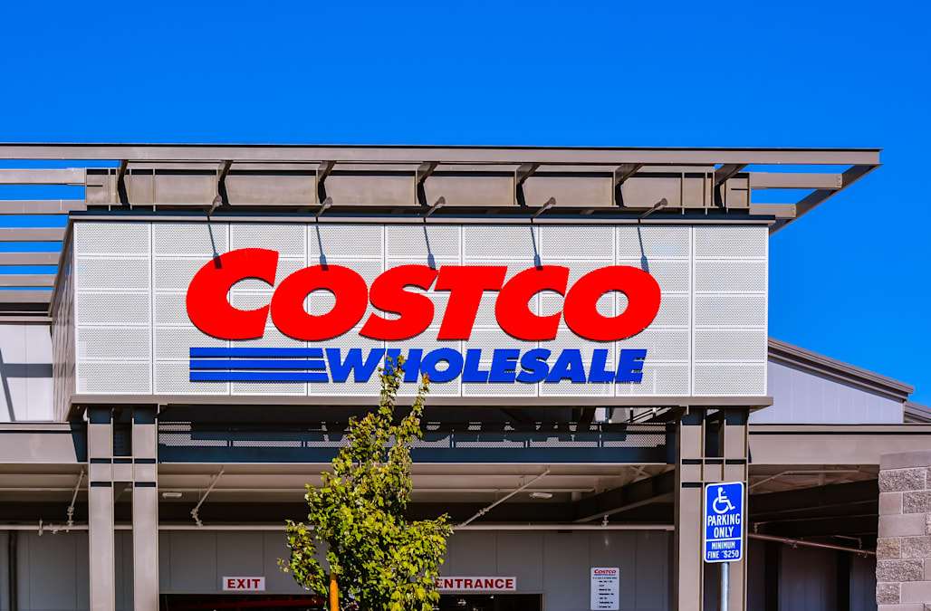 This Is The Best Time To Go To Costco Aol Lifestyle