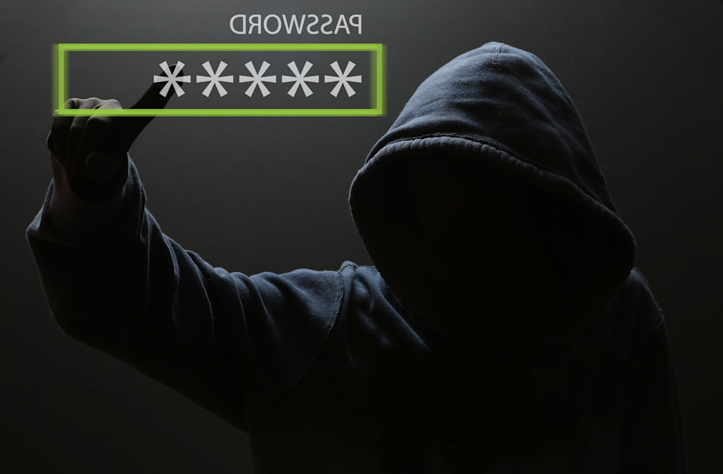 Gmail Password Hack Tool - 100 Hacking in