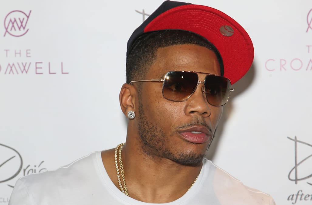 fans try to save nelly from irs by streaming 287 million of his