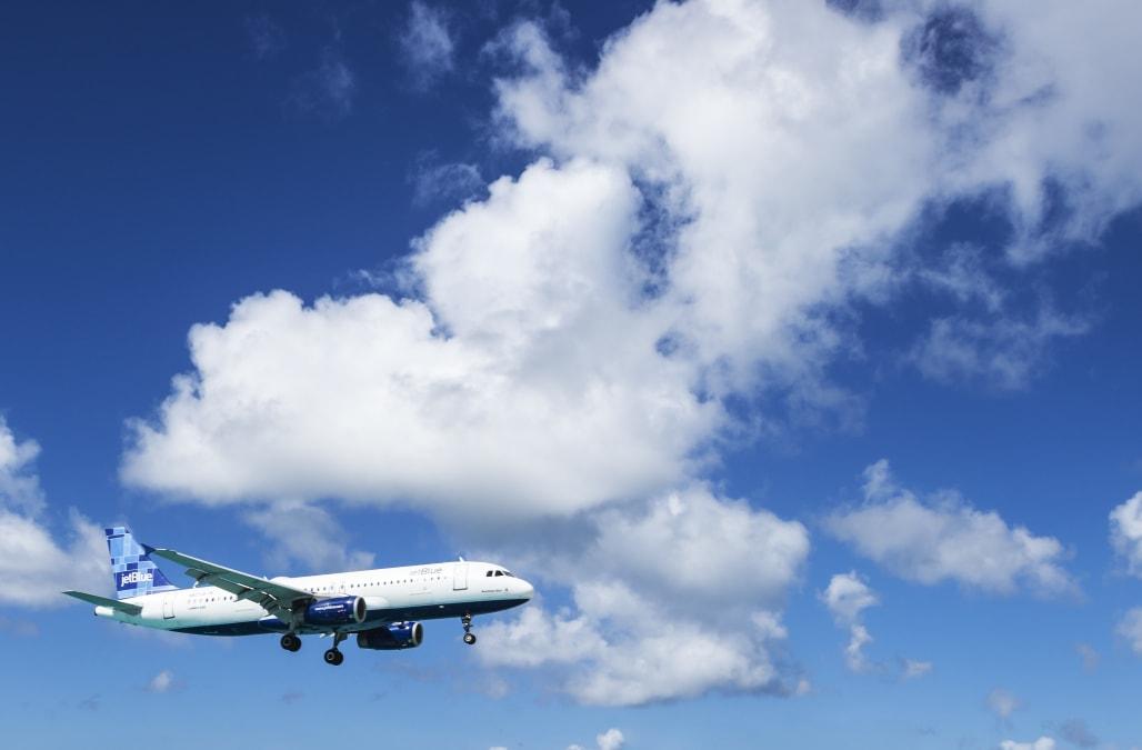 Jetblue Careers West Palm Beach