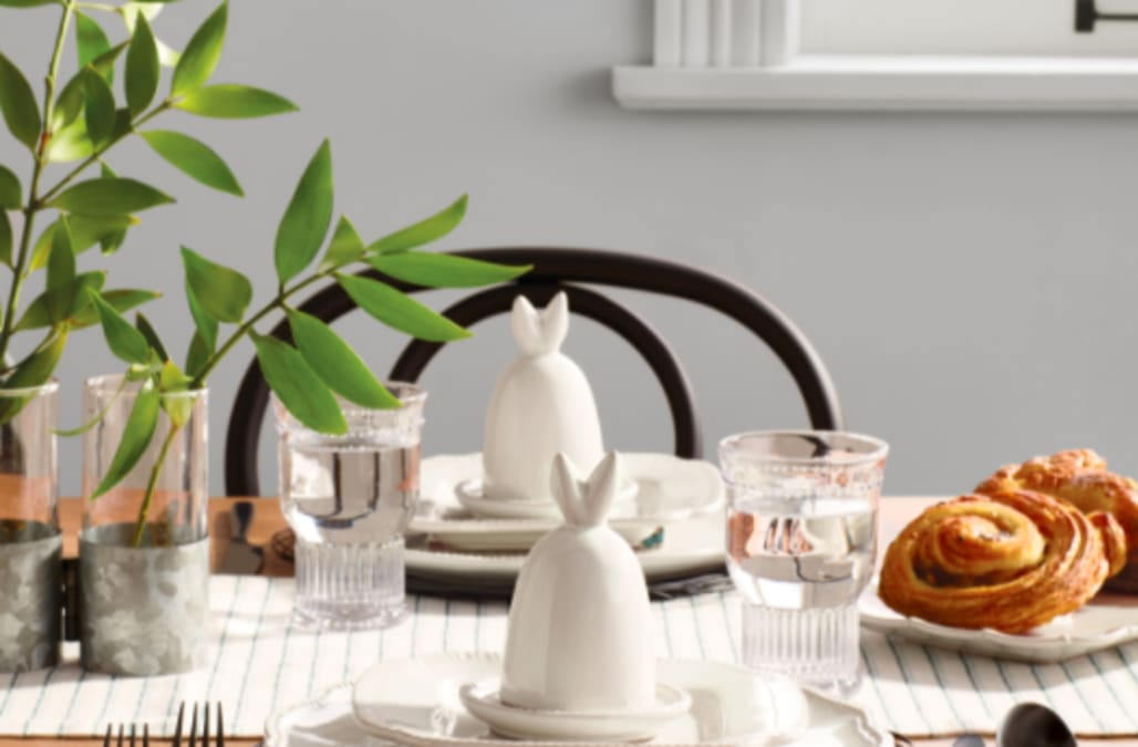 Joanna gaines new easter collection for target is everything you joanna gaines new easter collection for target is everything you need and more negle Gallery
