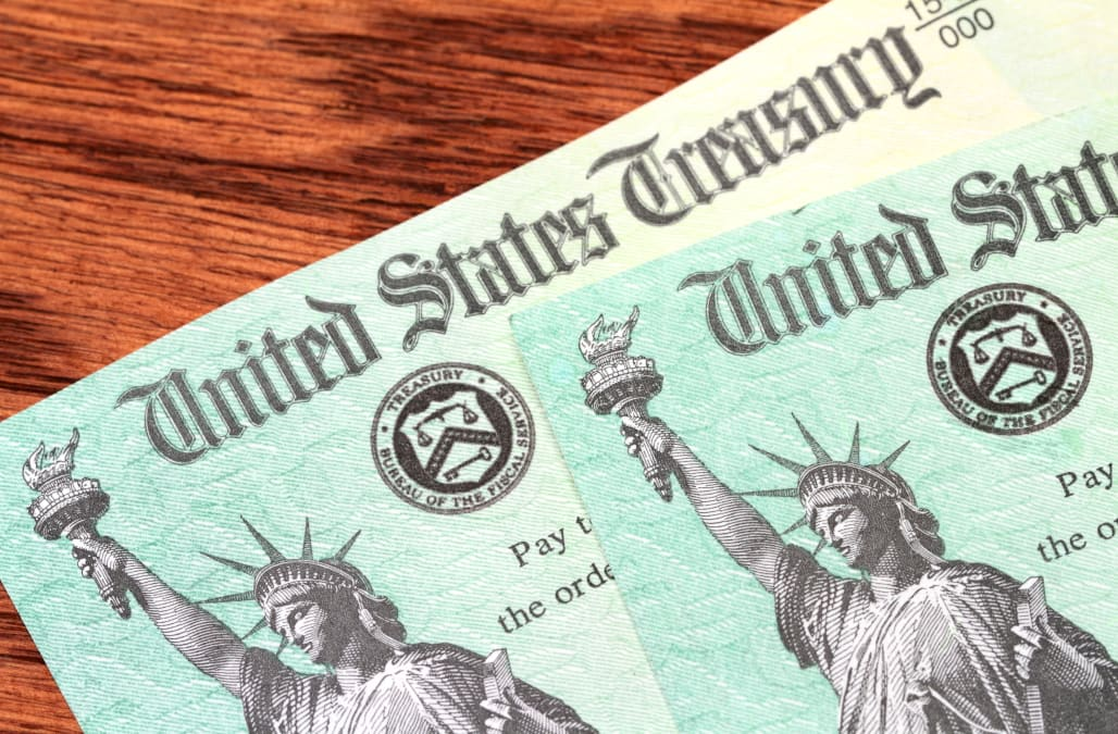 Cash loan interest rates photo 6