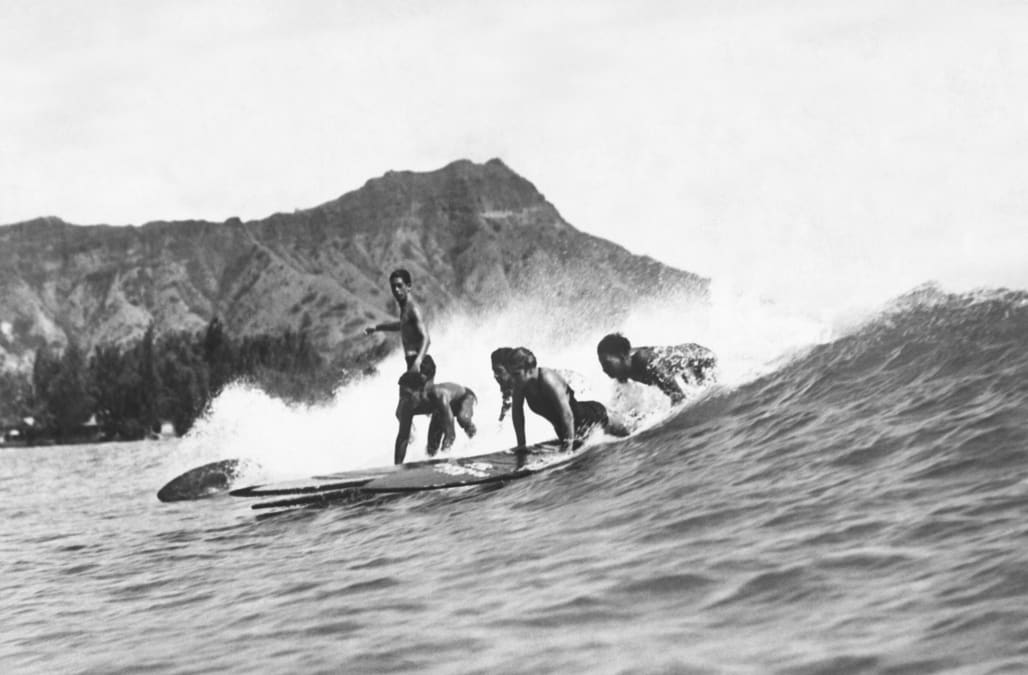 how hawaii became a state [note: the following essay discusses, as a basis for independence, how hawaii  illegally became a state in 1959, but it is important to keep in mind that hawaii's.