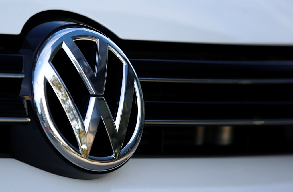 german carmaker vw in the european Frankfurt — the european commission is probing whether german carmakers colluded illegally in what may be one of the biggest cartel cases in the country's history.