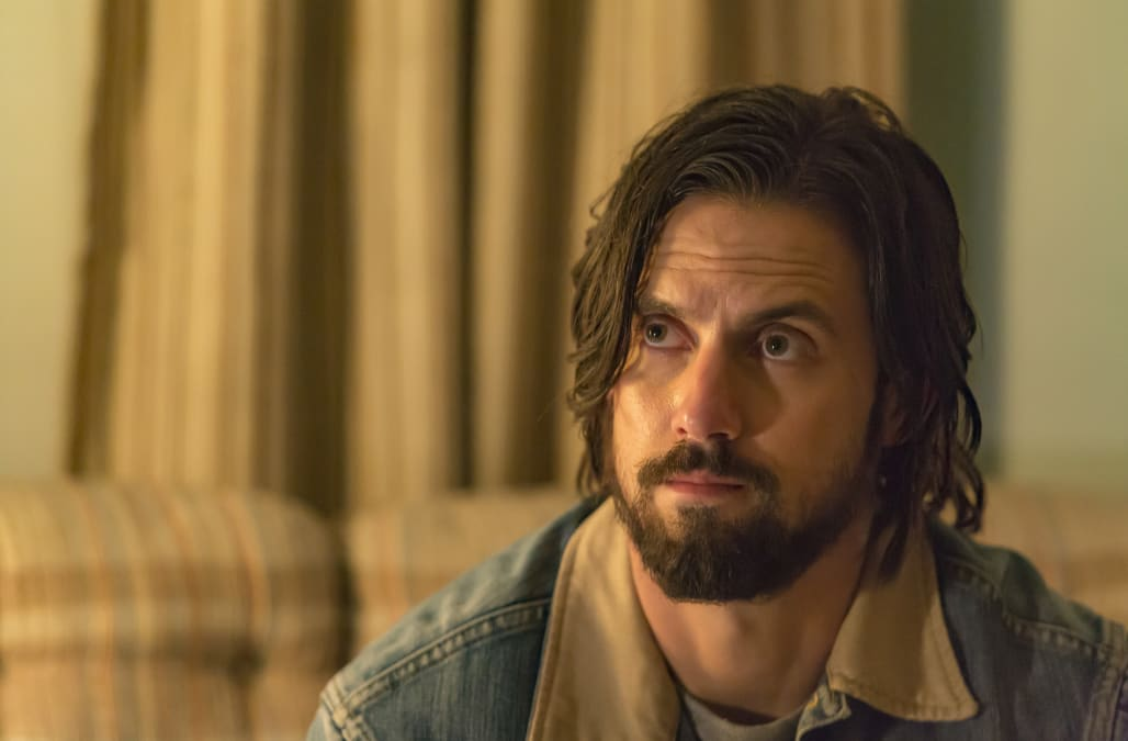 this is us season 2 will explore darker side of jack before his