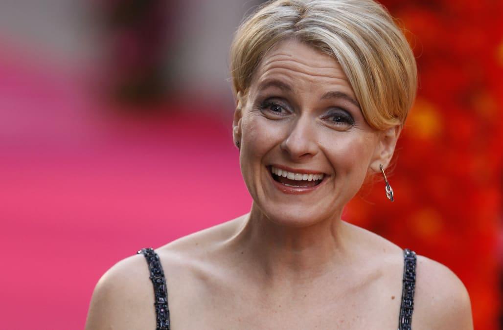 'Eat Pray Love' author Elizabeth Gilbert's partner passes ...