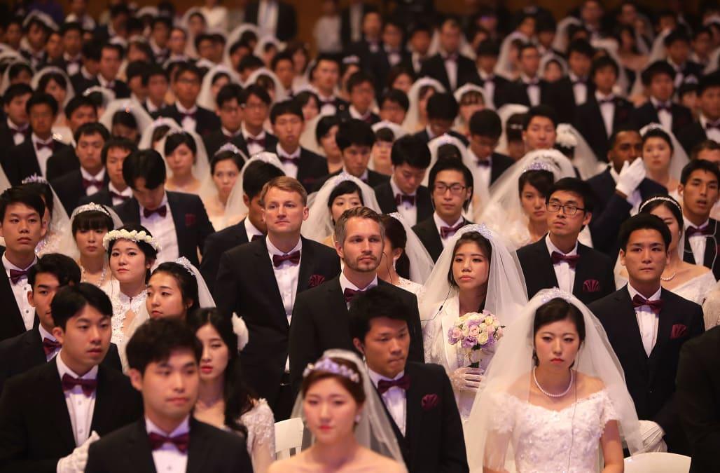 SOUTH KOREA Sept 7 Reuters