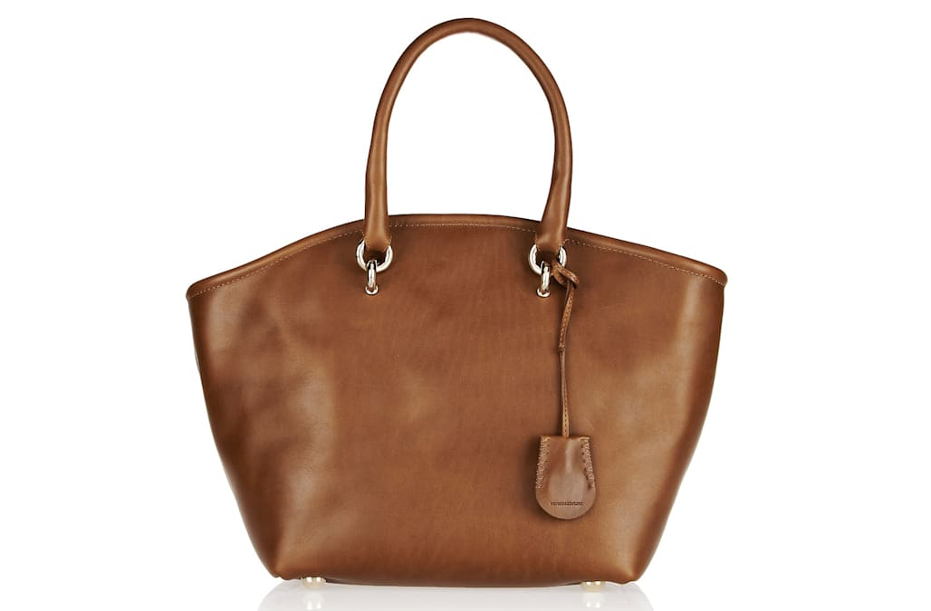 Top 5 designer leather handbags (with at least 50% off!) - AOL Lifestyle 21b3fad691adc