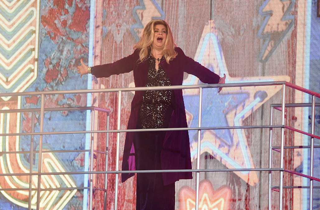 Twitter is livid over ?Celebrity Big Brother?s latest competition