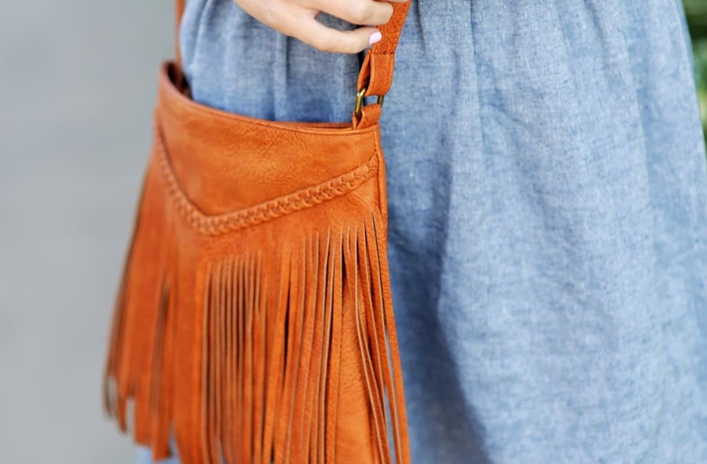 The best sales to shop: Memorial Day Weekend 2015 - AOL