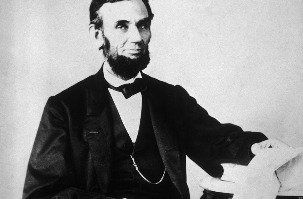 abraham lincoln research @foalpapers haha, yes, this so much i've been writing film studies essays with a wry smirk for at least a month now america in flames cartoon analysis essay muckraking three landmark articles essays on leadership original sin christianity vs islam essay celebration essay eugene gift in life marshak prophecy robert essay writer bids essay.