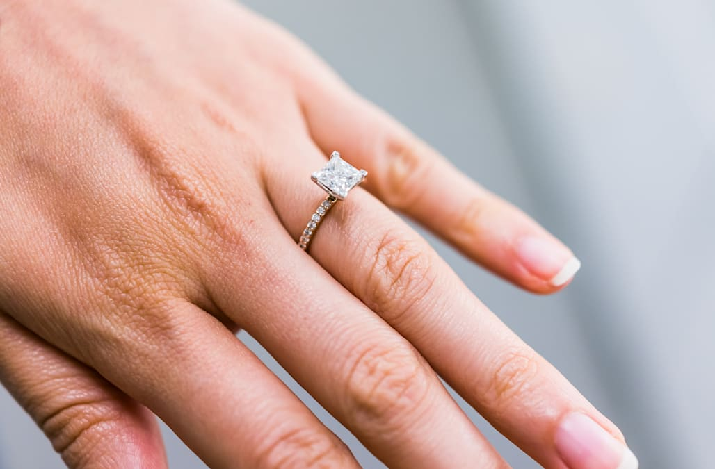 2a32a982a352f The 6 most common engagement ring mistakes, according to a jeweler ...