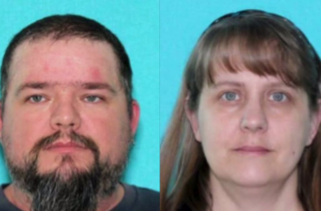 Image result for images of Centralia parents sought after 16-year-old found weighing 54 pounds, unable to talk