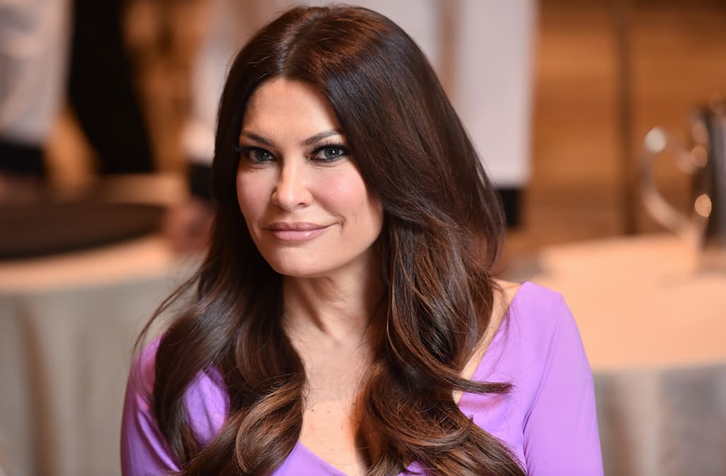 Exclusive: Kimberly Guilfoyle left Fox News after investigation into misconduct allegations ...