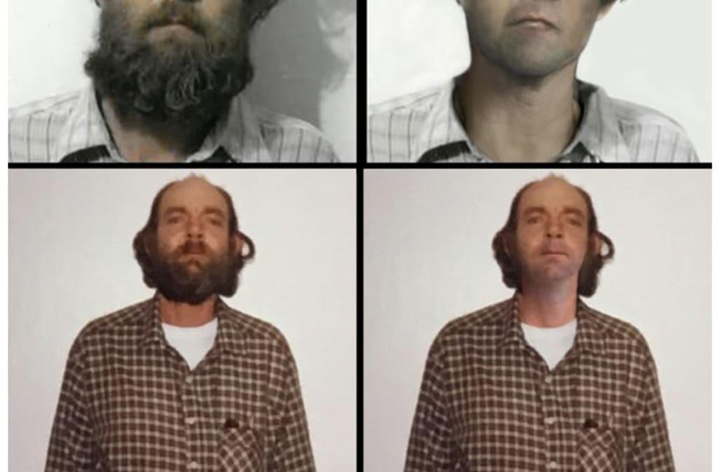 Killer named in decades-old New Hampshire quadruple murder - AOL News