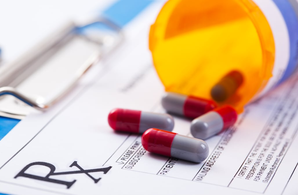 rising cost prescription drugs research paper Rising perscription drug prices topics: the prices of prescription drugs in the united states are by far the rising gas prices research paper.