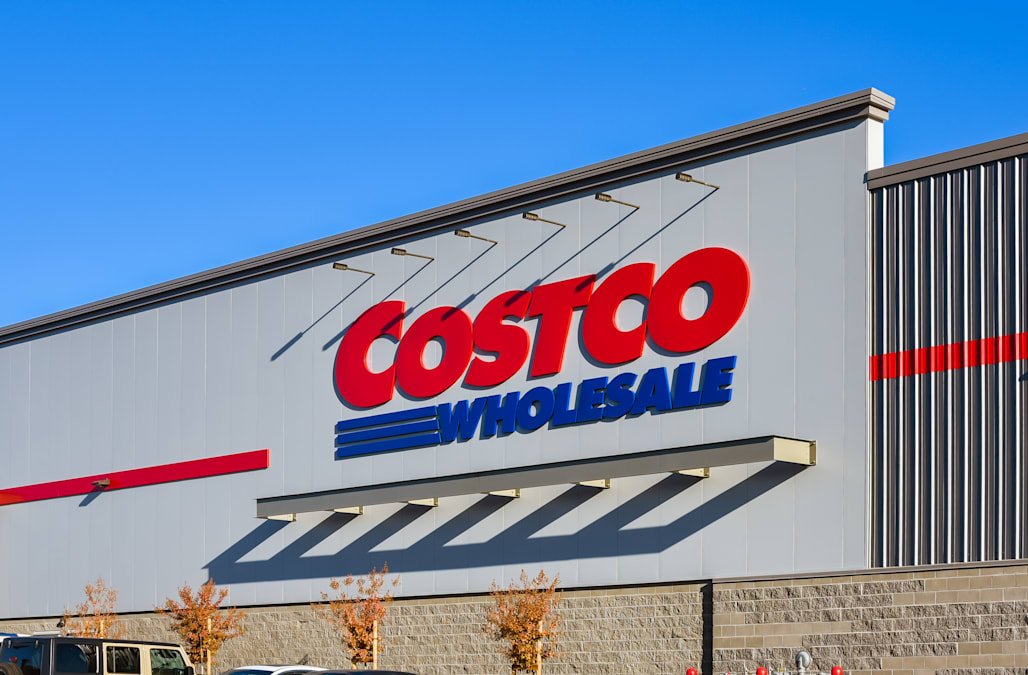 The reason why professional chefs love Costco beef - AOL