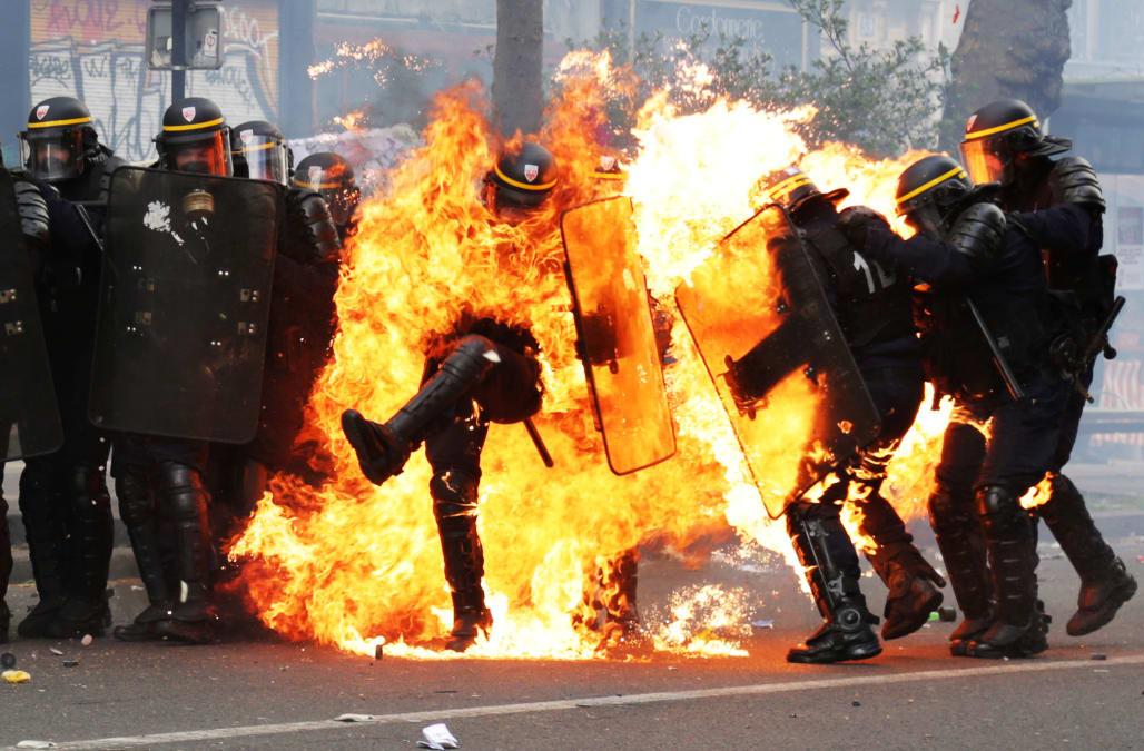 Картинки по запросу Демонстрация