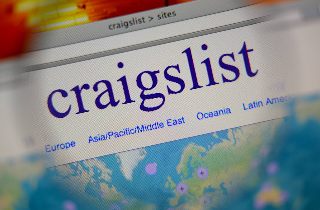 Craigslist san marcos women seeking men