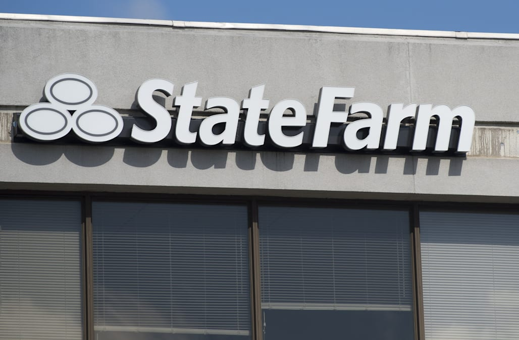 Beau State Farm Mutual Automobile Insurance Company Has Announced Plans To  Consolidate Its Operations By Closing Eleven Facilities Across The U.S.