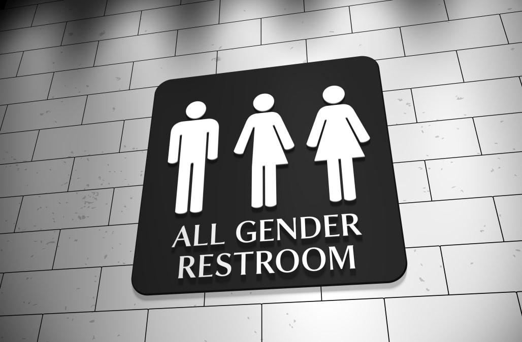 North Carolina likely to repeal 'bathroom bill'