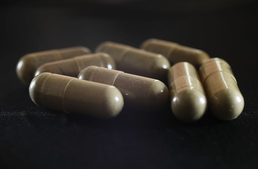 Kratom will remain legal for days, possibly longer - AOL News