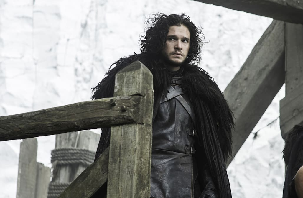 Ikea Releases Instructions To Create Your Own Jon Snow Cape AOL - Create your own game of thrones ikea instructions