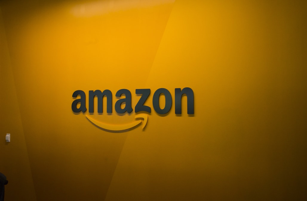 Amazon Is Hiring Seasonal Customer Service Associates To Work From