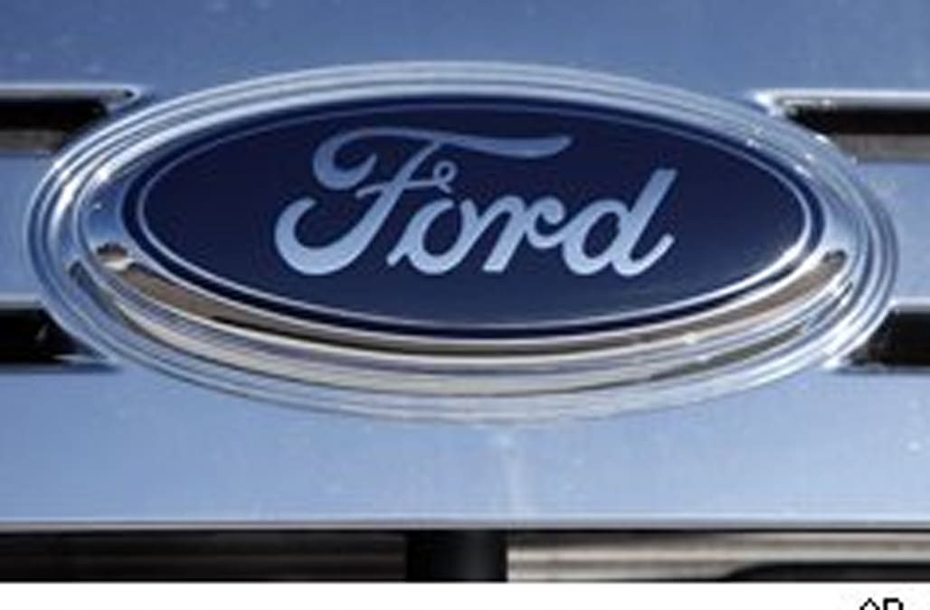 Ford Recalls 32,000 Vehicles to Fix Fuel Leaks, Electrical
