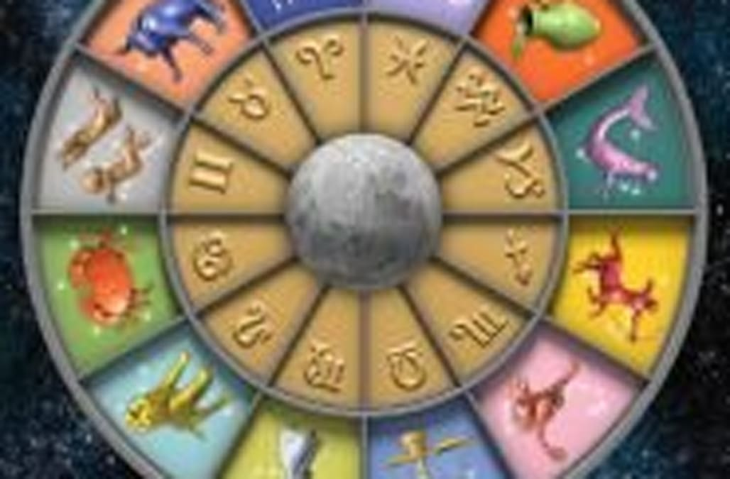Astrology for 2010: Susan Miller on your year for career and money