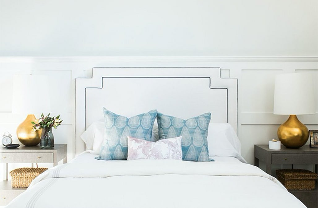 9 Things Every Stylish Woman Has In Her Bedroom Aol
