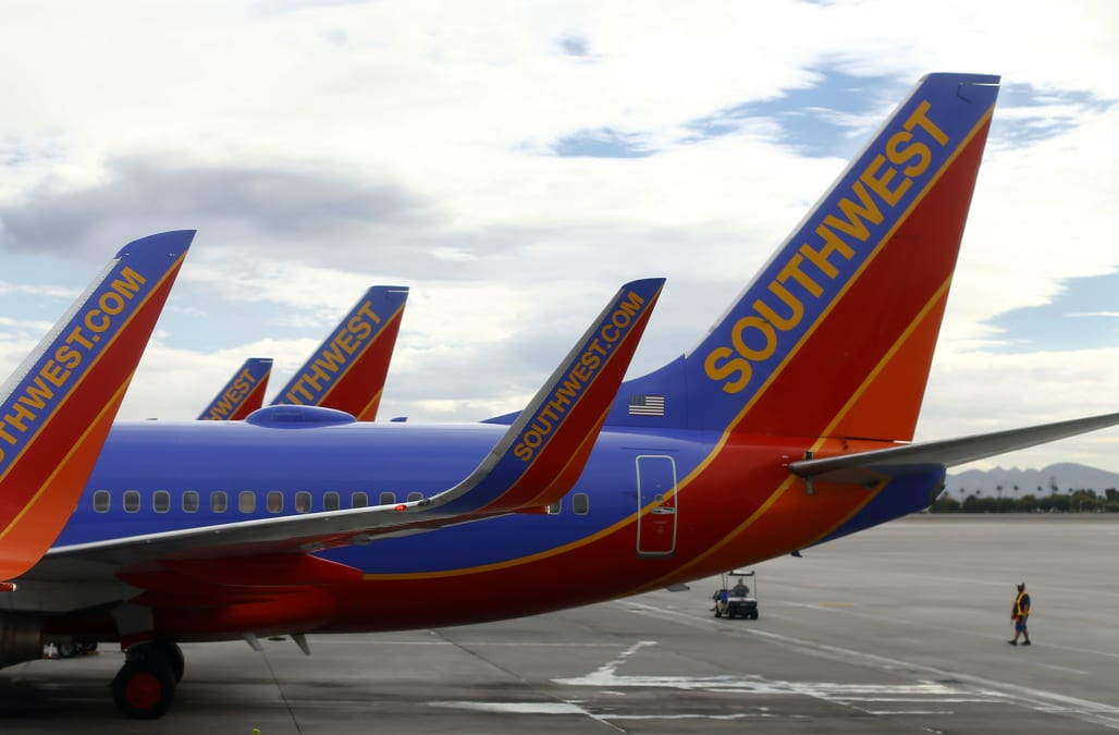 Mar 13, · $49 International Flights. To fly abroad with Southwest Airlines, you'll need to travel between April 3 and May 17, , or August 21 and October 31,