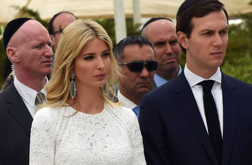 Ivanka Trump faces criticism on social media over off-the-shoulder gown at  congressional picnic