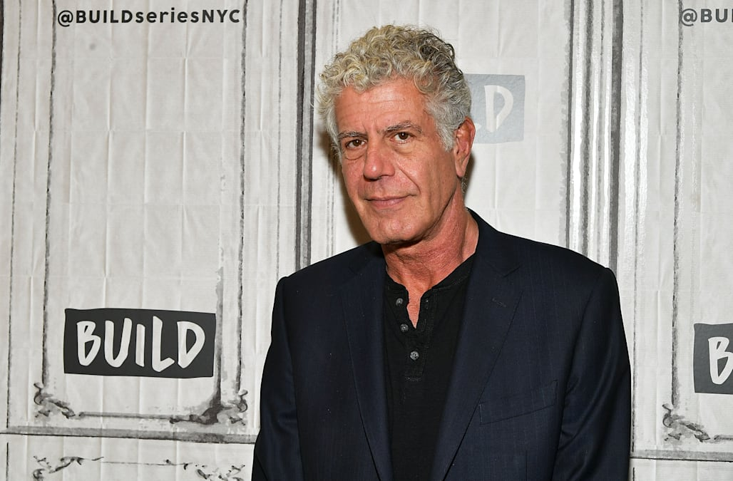 Bisexual Anothony Bourdain--1472