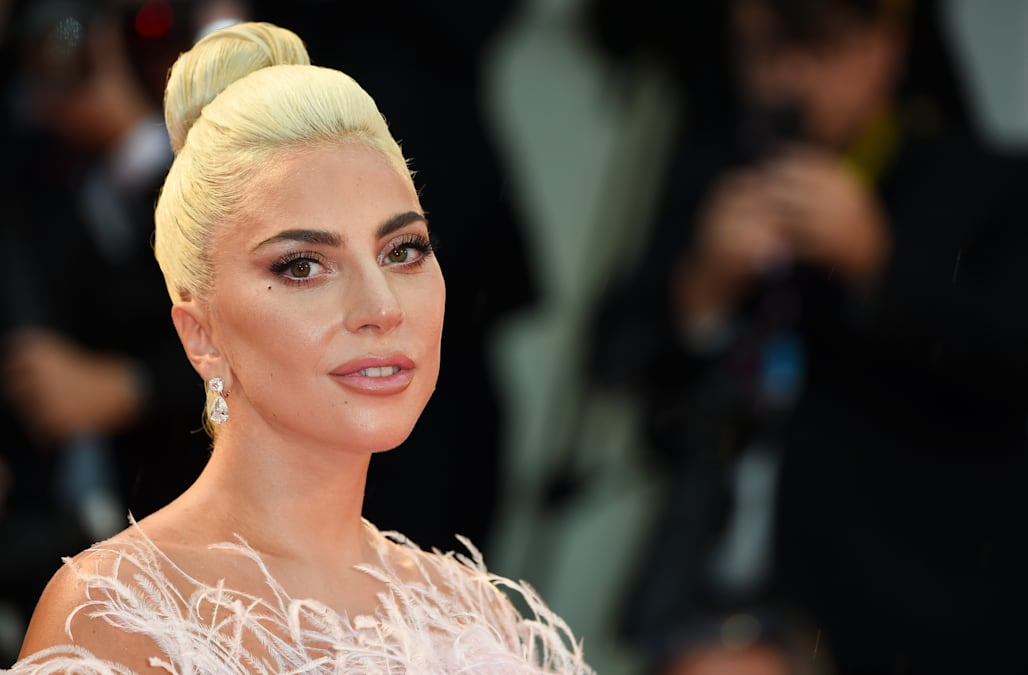 Lady Gaga Is Getting Married A Star Is Born Actress Confirms