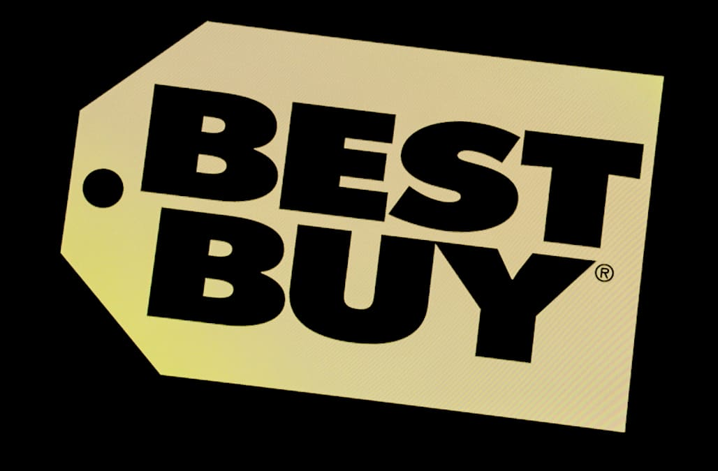 best buy will open at 5 pm on thanksgiving it will close at 1 am and reopen at 8 am on black friday - Is Best Buy Open Christmas Day