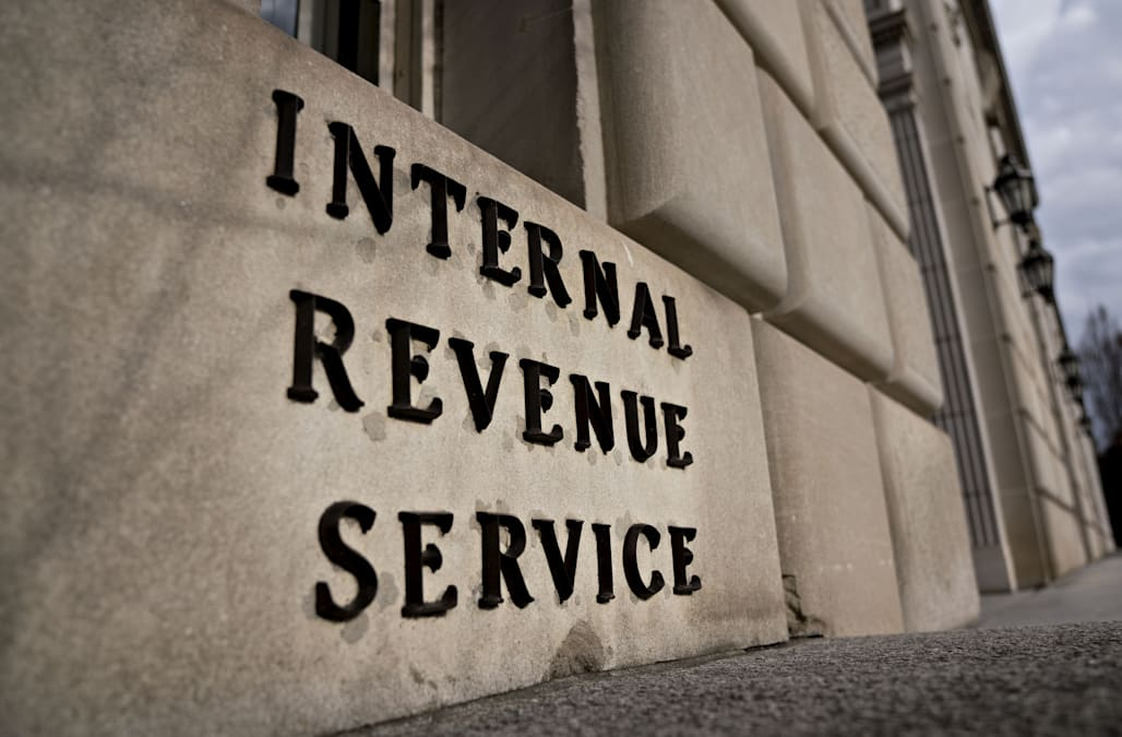 Average tax refunds down 8 4 percent as angry taxpayers vent