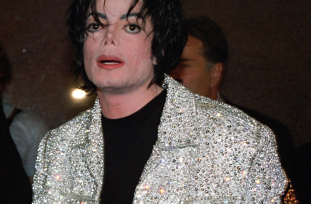 Michael Jackson doc about 2 sex abuse accusers joins Sundance lineup