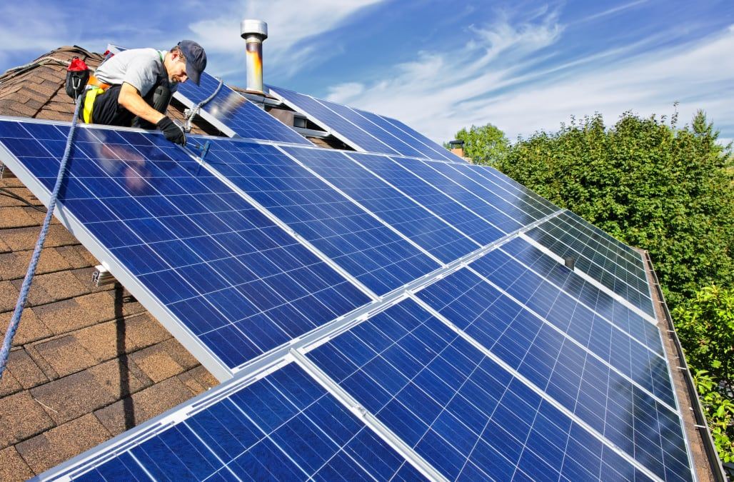 Energy tax credit: Which home improvements qualify?