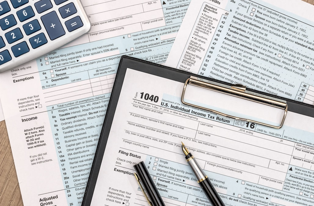 How to file your taxes for free - AOL Finance